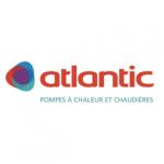 siobati-atlantic