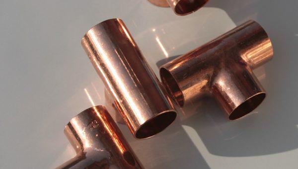 copper-87753_1920