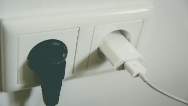 socket-1794616_1920